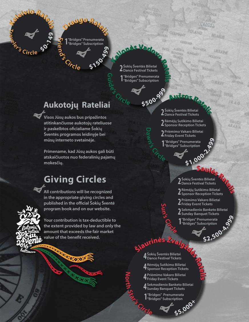 giving-circles-LTU