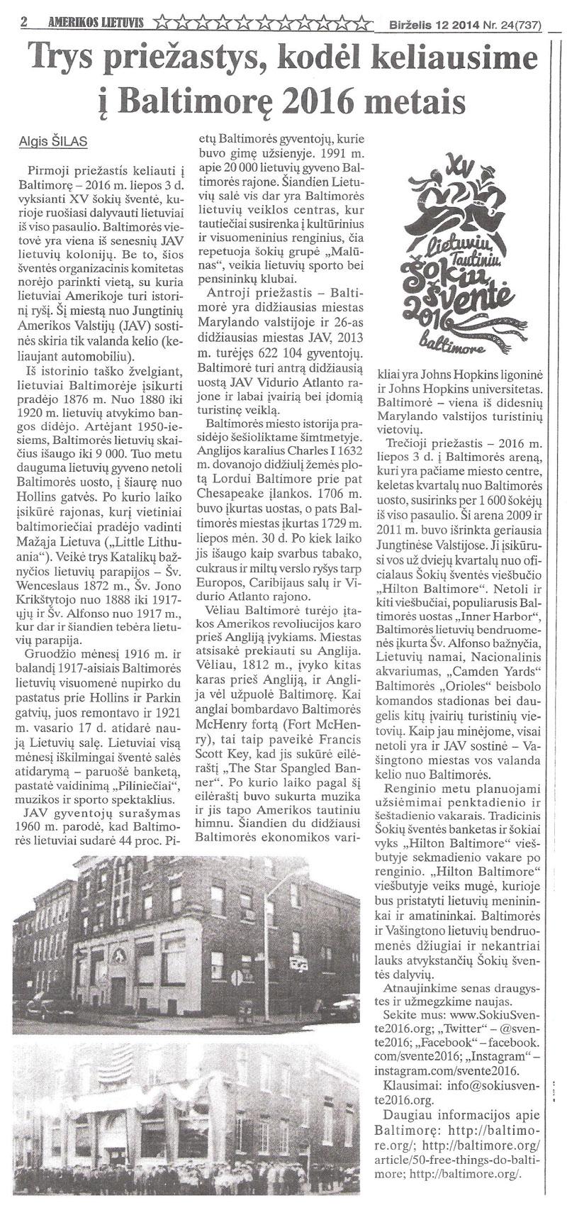 AmerikosLietuvis20140612-PDF