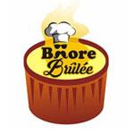 Bmore Brûlée