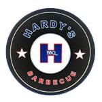 Hardy's BBQ