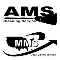 AMS-MMS