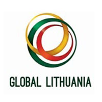Global Lithuania
