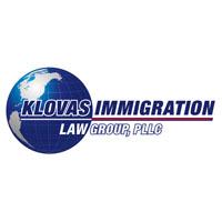 Klovas